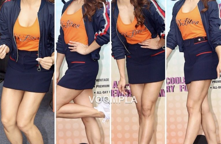 10 Hottest Instagram Pictures of Jacqueline Fernandez That Will Make You WOW !