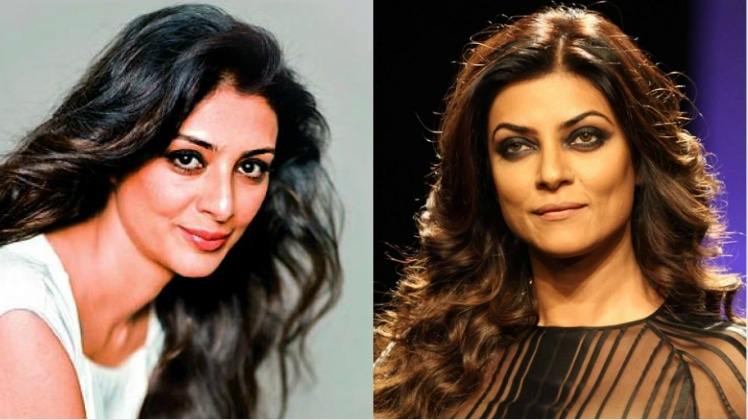 These Bollywood Actress are above 40 and happily unmarried
