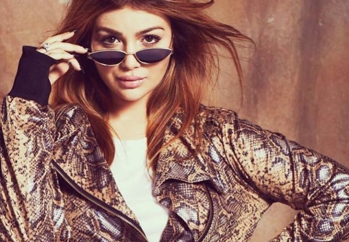Ayesha Takia Asks People to 'Reach Out' ,Reveals She Has Been Through 'Workplace Bullying',