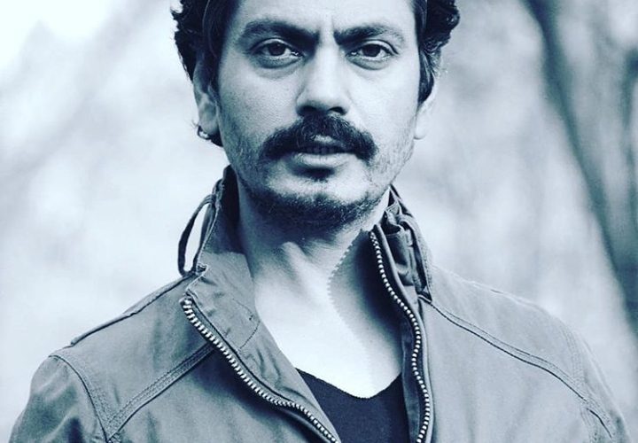 Nawazuddin Siddiqui's Wife Aaliya, Says 'Had To Sell Our Car' To Meet The Needs, Nawazuddin Siddiqui Stopped Financial Support