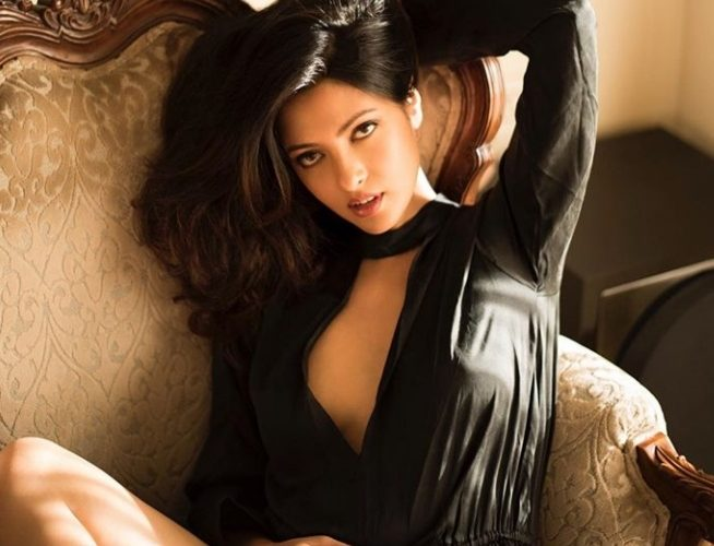 """Riya Sen On Her Decision To Quit Bollywood: """"Getting Tag Of S*xy From An Young Age Was Horrible"""""""