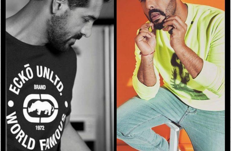 Arjun Kapoor vs John Abraham Confirmed in Ek Villain 2