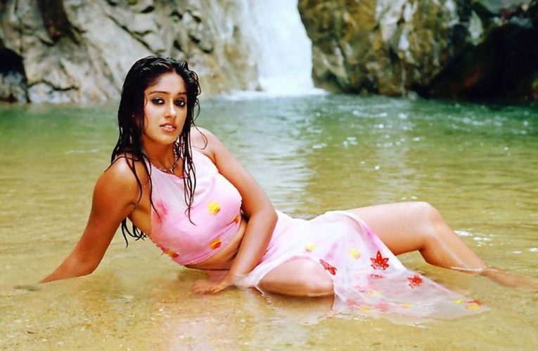 10 Hot Instagram Pictures Of Ileana D'Cruz Which Will Make Your Day